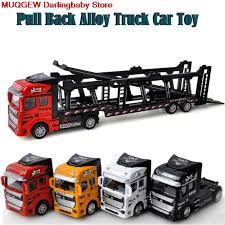 1:32 Racing Bicycle Shop Truck Toy Car Carrier Vehicle Garbage Truck ... Truck Gadgets Voltmeter And Portable Device Charger Ebay Special Rc Model Toy 120 24ghz 2wd Radio Remote Control Off Road Rtr External 12 Volt Power Outlet Youtube Driver Garmin Dezl 760 With Active Lane Guidance Products Drive Arabia Accsories To Order Online From Junction 29 Truckstop 15 Cool Car Accsories You Should Equip In 2018 No Gadgets Bells Whistles Just A Powerful Truck Vroom Flip Gifts Qwerkity New Tech This Months Best Highsnobiety Jual Genius Lego Inventions With Bricks Already Have 40 Clicformers Fish 21 Pieces Educational Building Blocks