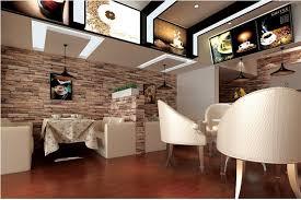 großhandel heiße 10 meter los 3d luxuxholz blöcke effekt brown stein ziegelstein 10m vinyltapeten rollen wohnzimmer hintergrund wand dekor kunst