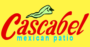 Cascabel Mexican Patio Hours by Olmos Park Food Delivery 297 Restaurants Near You Doordash