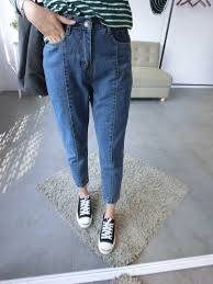 compare prices on denim capris for women online shopping buy low