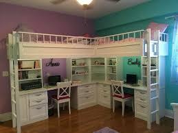 Chelsea Vanity Loft Bed by Best 25 Childrens Vanity Ideas On Pinterest Little Girls Vanity