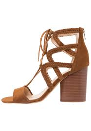 Vince Camuto Cross Body Bags, VINCE CAMUTO KATILA - Platform Sandals ... Van Dal Flat Shoes Buy Vince Camuto Womens Vivo Camuto Offer Code Coupon Vince Marleen Women Us 10 Gray Sandals Eu 40 Womens Becker Leather Low Top Slip On Fashion Sneakers 50 Off Coupons Promo Discount Codes Wethriftcom Up To 70 Camutoshomules Clogs You Love Get Baily Crossbody Bag Princey 85 How To Use Promo Codes And Coupons For Vincecamutocom Shop Black Wavy Tote Women Nisnass Kuwait Elvin Bootie Kain 9 Multi Color Home