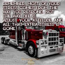 100 Patriot Trucking US TRAILER On Twitter Message Me With Your Favorite Quote I Will