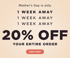 Njoy.com: Mother's Day Is A Week Away! Get 20% Off NOW!   Milled Njoy A Once Bankrupt Ecigarette Maker Now Seeks 5 Reynolds Files For Fda Review Of Vuse Ecigarettes Wsj Ace Juul Diy Products Direct Coupon Code Fniture Barn Discount Love Coupons Ideas Off Bug Spray Canada 2018 Frusion Smoothie Gameforge Kaufen 101 Vape Coupon 101vape Savings Up To 40 January Wny Vapes Smokey Snuff Pinterest Njoy Promo Mobstub Daily Deals Alto Nicotine Strength Options Available