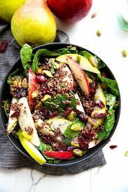 recette de cuisine saine les plus délicieuses recettes saines pour votre menu équilibré