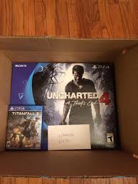 Ps4 Video Game Deals Reddit - Real Techniques Coupon Code December 2018 Daily Deals Freebies Sales Dealslist Dlsea Best Online Shopping Accessdevelopmentcom Calendar Psd Secure A Spot Promo Code Pizza Hut Factoria 15 Ebay One Time Use Allows For Coins This Collectors Local Vape Discount Rock Band Drums Xbox 360 90 Silver Franklin Halves 10 20coin Roll Bu Sku 26360 Apmex Coupons 2018 Mma Warehouse Coupon Codes December 40 Off Moonglowcom Promo Codes 14 Moonglow Jewelry Coupons 2019