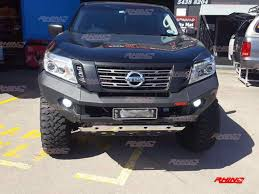 RHINO FRONT BUMPER NISSAN NP300 201517 Ford F150 Heavy Duty Full Guard Winch Bumper New Front Gator Covers Enforcer Mesh Skins 2017 Raptor Rogue Racing Dt Roundup To Diesel Tech Magazine Br5 Replacement From Go Rhino Custom Trucks Pickup Truck Bumpers Defender Alinum And Discount Fusion 31996 Fordf150 Dakota Hills Accsories Gmc Frontier Gear Width Hd With Brush Toyota Recalls 79000 Pickups Steps In Bumper Could Break Q13 Fox Amazoncom Mbi Auto New Complete Chrome Rear Step Assembly