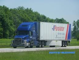 100 Roadway Trucking Tracking Trending News Today