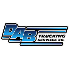 100 Trucking Companies In Illinois Dab Services Company Moving Company 1407 Caton