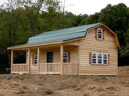 best 25 12x24 shed ideas on pinterest barn style shed barn