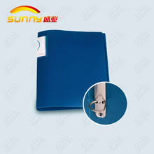 Decorative 3 Ring Binders by 3 Ring Binder Parts 3 Ring Binder Parts Suppliers And