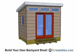 8x10 Saltbox Shed Plans by 8x10 Saltbox Shed Plans Sheds Pinterest Woodworking Diy