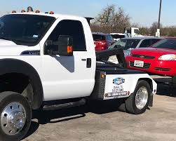 Tow Company Dallas, Trust The Dallas Towboys. 214-221-8697 Dallas Lite Barricade Traffic Control Installation Marking Home Halls Towing Service Tow Truck Roadside Assistance Welcome To World Recovery Pell City Al 24051888 I20 Alabama Cheap Lewisville Tx 4692759666 Lake Area About Jordan Trucks For Sale Wreckers Tx Arlington Services Near Me Ropers Wrecker 24 Hour Towing Light Medium Heavy Duty M2 Llc In Rons Inc Heavy Duty Flatbed Dennys Hour