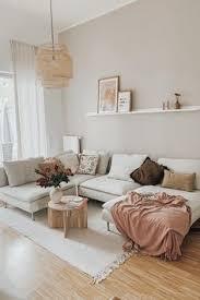 67 das sofa als lieblingsplatz ideen wohnzimmer sofa