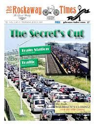Wayne Tile Rockaway Rockaway Nj by Rockaway Times 7 23 15 By Rockaway Times Issuu