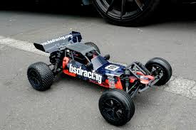 RC Cars/ Trucks NZ, RC Cars Auckland Dromida Minis Go Brushless Rc Driver Jlb Cheetah Brushless Monster Truck Review Affordable Super Review Arrma Granite Blx Rtr Monster Truck Big Squid 6 Of The Best Electric Car In 2017 Market State Dancer 16 Scale Off Road Rampage Mt V3 15 Gas Traxxas 8s X Maxx 4wd 18 Waterproof Top2 24g Lipo Ecx Revenge Type E Buggy Redblack Emaxx Wtqi 24ghz Radio Tsm Control 1 10 4x4