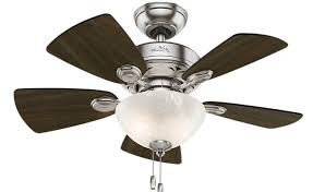 ceiling noticeable alarming hunter ceiling fans with lights at