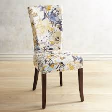 Adelaide Blue & Gold Floral Dining Chair With Espresso Wood ... Chair Upholstered Floral Design Ding Room Pattern White Green Blue Amazoncom Knit Spandex Stretch 30 Best Decorating Ideas Pictures Of Fall Table Decor In Shades For A Traditional Dihou Prting Covers Elastic Cover For Wedding Office Banquet Housse De Chaise Peacewish European Style Kitchen Cushions 8pcs Print Set Four Seasons Universal Washable Dustproof Seat Protector Slipcover Home Party Hotel 40 Designer Rooms Hlw Arbonni Fabric Modern Parson Chairs Wooden Ding Table And Chairs Room With Blue Floral 15 Awesome To Enjoy Your Meal