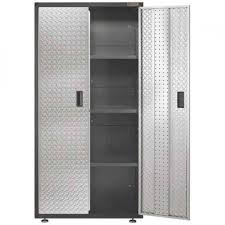 Tennsco Steel Storage Cabinets by How To Stainless Steel Storage Cabinets U2014 Jen U0026 Joes Design