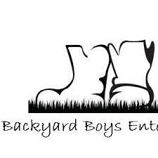 Backyard Boys Enterprise Fencing & Gate Sales & Construction Reviews Past Projects s
