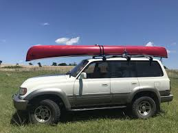 80s With Canoes | IH8MUD Forum Bwca Crewcab Pickup With Topper Canoe Transport Question Boundary Pick Up Truck Bed Hitch Extender Extension Rack Ladder Kayak Build Your Own Low Cost Old Town Next Reviewaugies Adventures Utility 9 Steps Pictures Help Waters Gear Forum Built A Truckstorage Rack For My Kayaks Kayaking Retraxpro Mx Retractable Tonneau Cover Trrac Sr F150 Diy Home Made Canoekayak Youtube Trails And Waterways John Sargeant Boat Launch Rackit Racks Facebook