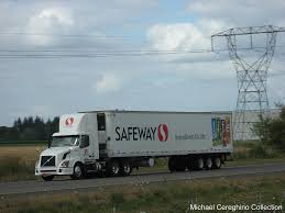 Safeway Bk Trucking Newfield Nj Rays Truck Photos Source The Dirty Old Trucker Big Truckskenworth Hoods 2017 National Driving Championships In Orlando Youtube Worlds Newest Photos Of Truck And Vons Flickr Hive Mind Safeway Archives Haul Produce Best Safeway Semi Our Services Heffron Transportation Inc Reefer Hauler