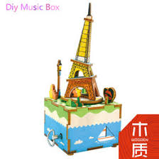 build wooden toy box online build wooden toy box for sale