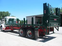Trailer Sales - Call Us Toll Free @ 800-872-7282 Utility Body Seafood Truckquality Ice Cream Refrigerated Truck Bodies From China W A Jones Steel Gravel Box Cancade Company Ltd Innovation Quality Custom Bodies Truck Repair Inc Coldking 43m Reefer Body With Foton Ollin Chassis Isuzu Medium Duty Dump Truck For Sale 1143 High Accsories Actros Spare Parts For K And Manufacturing Building Trailer Fabricated Dump Intercon Equipment Special Events Promotions Trivan