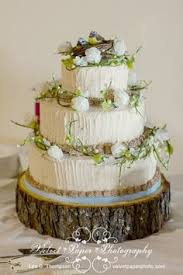 Rustic Buttercream Wedding Cakes Google Search Jessica Cake Tutorial
