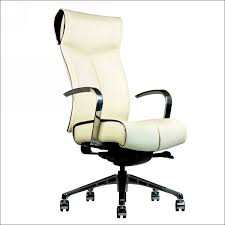 Cheap Plastic Chairs Walmart by Furniture Amazing Cheap Office Furniture Walmart Desk Chair