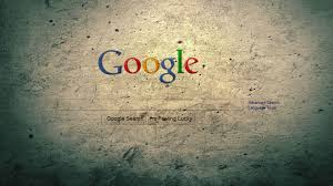 google grunge abstract hd 1080p wallpapers cool images free tablet