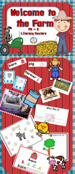 410 Best Farm Images On Pinterest   Farm Activities, The Farm And ... Storm Destroys Barn Causes Power Outages In Freeport Area News The Poem Farm Horse Helpers Childrens Book Chesters Barn Mountain Times 410 Best Images On Pinterest Acvities Farm And Opener Midunit Review Yes You Have Taken This Quiz Before This Museum Exhibit Depicts The History Of Latinx Farmworkers Wilton Eleanor Bomsta A Serial Sex Offender Got A Lighter Stence Than Farmer Who 865 Animals Barnfest Draws Big Crowd Oliver Kelley Reopens After 145 Million Renovation