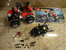 Lego Batman 7886 Harley Quinn Hammer Truck Set - Complete Bricks ... Septic Pumping Hammer Plumbing Ford F450 9 Dump Truck 2003 Push And Pull From Vtech Colour Introducing Musical Dewalt D25980k Pavement Breaker With And Steel The Toys Games On Carousell Dewalt Truckd259803 Home Depot Sterling Post Driver Sold Traffic Circle Rims By Black Rhino 2014 Ram Power Wagon Return Of The Sledge Preview Auto In Ets2 Mods Euro Truck Simulator 2 Action Figure Barbecue Lego Review Zombies From Monster