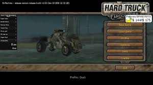 2017 11 17 Speedrunning Hard Truck Apocalypse Try 2 - YouTube 10 Years Of Hard Truck Apocalypse Download Rise Clans Pc Game Free Truckers Of The Vagpod Buy Ex Machina Steam Gift Rucis And Download Steam Community Images Gamespot Image Arcade Artwork 2jpg Trading Iso On Gameslave Image Orientjpg 2005 Role Playing Game