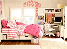 ApartmentsCaptivating Cute Bedroom Pink Paint Ideas For Girls Golden Pictures Diy With Bunk Beds