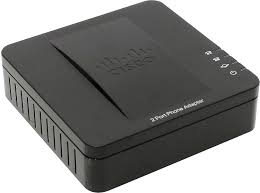 Amazon.com: Cisco SPA112 2 Port Phone Adapter With Router: Electronics Obihai Obi200 Voip Telephone Adapter With Google Voice Sip New Phone T38 Fax Amazonca Electronics How To Setup On Your Obi Youtube Linksys Pap2tna Itructions Exede Innomedia Mta63282re Hdware Internet Ebay Over Ip Bh Photo Video Obi202 Review Toms Tek Stop To Get Free Voip Service Through The 6 Best Adapters Atas Buy In 2018