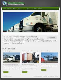 100 Gfs Trucking GFS Competitors Revenue And Employees Owler Company Profile