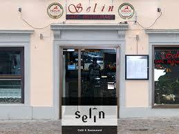 selin cafe restaurant 78462 konstanz münsterplatz 5