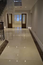 100 Interior Design Marble Flooring Floor Cleaning Polishing Sealing Weybridge Surrey Luxury