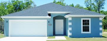 100 Concrete Residential Homes Mississippi New Gulf Coast Turtle
