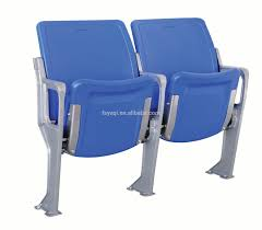 Stadium Chairs With Backs Walmart by Plastic Stadium Chair Plastic Stadium Chair Suppliers And