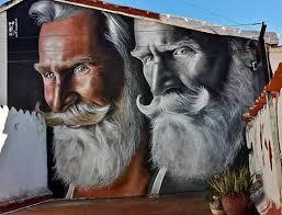 251 best spanish street art images on pinterest spanish urban