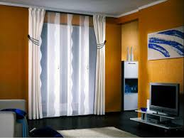 Blinds At Jcpenney – AWESOME HOUSE Jcpenney Window Blinds
