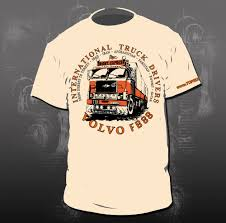 TOPRUN => TRUCK From All Over The WORLD - Xclusive T-Shirt Custom Trucker Tees Andy Mullins Linhares Excavating Trucking Llc Tee Shirts For Als One Wixcom Stay Loaded Created By Joefb2 Based On Clothingstore Ill Sleep When Im Done Version 2 Tshirts Teeherivar Everybody Has An Addiction Mine Just Happens To Be T Brigtees Industry Apparel Rubber Duck Tshirt I Love Shirt Tow Truck Driver Wife Sweatshirt Premium Wife T Shirt Youtube Proud Of Awesome