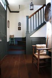 Small Primitive Kitchen Ideas by 414 Best Primitive Colonial U0026 Rustic Entryways Hallways Stairs
