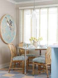 Turn A Small Dining Room Into Focal Point Of Your House With These Tips And Tricks Our Ideas Will Make Space Look Larger