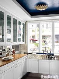 kitchen lighting ceiling light fixtures elliptical rubbed