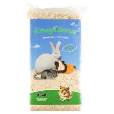 Pine Bedding For Guinea Pigs by Pestell Easy Clean Pine Bedding 20l Meijer Com
