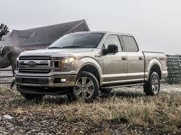 100 V6 Trucks For Sale 2019 D F150 XL RWD Truck In Dothan AL 00190299