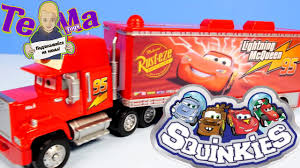 Трейлер Мак Автовоз Тачки 2 Mack Truck Hauler SQUINKIES CARS 2 Store ... Mack Ch Setforward 04 Current Exguard Cars 3 Diecast 155 Scale Oversized Deluxe Truck Paulmartstore The Disney Store And Love From Mummy Aftermarket Parts Stainless Steel Accsories For Trucks Dieters New 164 Scale Anthem Sleeper Cabs First Gear Amt 125 R685st Semi Tractor Ricks Model Kits Pinnacle 2011 By 3d Model Store Humster3dcom Dizdudecom Pixar Hauler With 10 Die Cast Amazoncom Disneypixar Carrying Case 15 Test Listing Do Not Bid Or Buy263572730411 Trucks And Lights Hoods All Makes Models Of Medium Heavy Duty What Were Built Hayward Page 2 Antique Classic